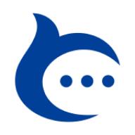 野湾app最新版v1.5.0 安卓版
