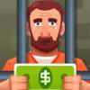 监狱往事游戏安卓版v1.0.0 最新版
