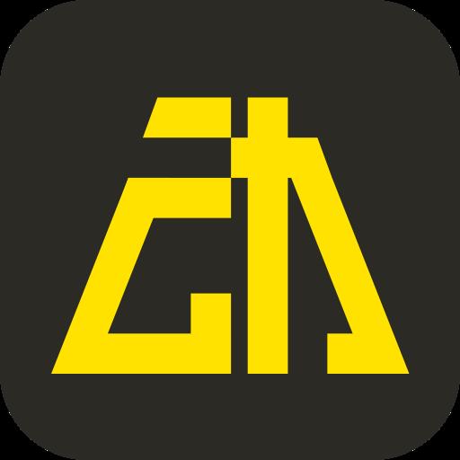 乐动全体育app官方版v1.0.06 最新版