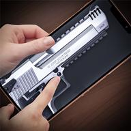 超真武器模拟器手游最新版v1.2.0 安卓版