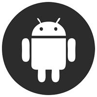 np管理器3.0版本v3.0.32 安卓版