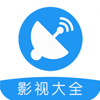 电影雷达app最新版本v0.22 安卓版