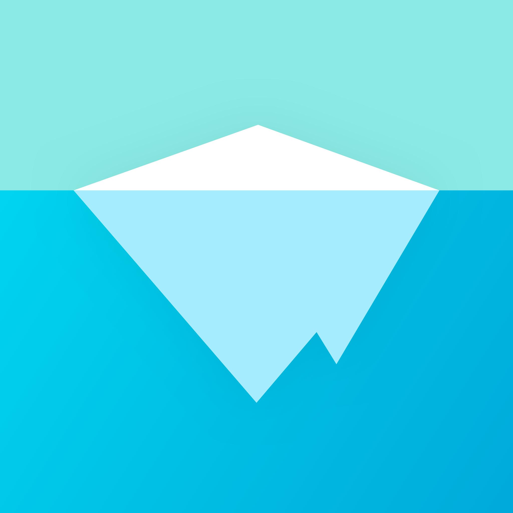 微软小冰岛社交平台v1.0.0 手机版