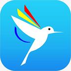 蜂鸟影视大全安卓版v0.0.5 最新版