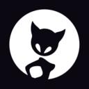 面具小圈单身交友app安卓版v1.1.3 最新版