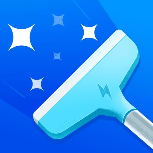 专业清理大师app官方版v2.4.1 专业版