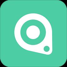 速寻大师定位app官方版v1.0.0 免费版
