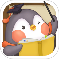 小鹅星球安卓版v1.1.1 最新版