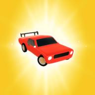 飞车涂鸦手游最新版v1.1.1 安卓版