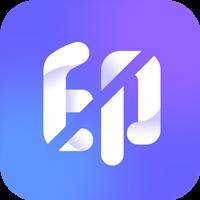 视频去水印极速王app手机版v1.0.1 安卓版