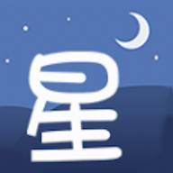 天空影视官方版v1.1 安卓版
