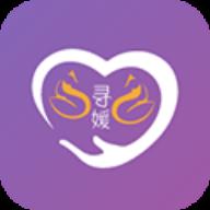 寻媛交友安卓版v1.1.31 手机版