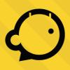 默言默语app手机版v1.0.0 安卓版