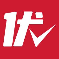 优培优学app手机版v1.0.2 安卓版