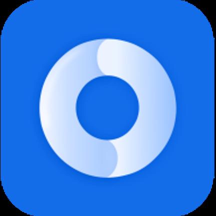 必用浏览器app安卓版v1.64 极速版