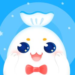 蜜糖语音app安卓版v1.1.0 手机版