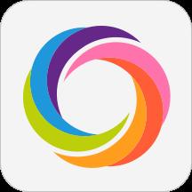 望京网邻友圈app官方版v6.0.5.1 安卓版