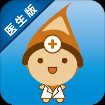 优麦医生医生版安卓版v5.6.7 最新版