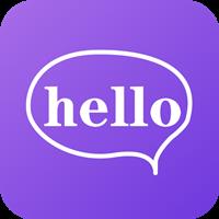 hello语聊app安卓版v1.0.4 手机版