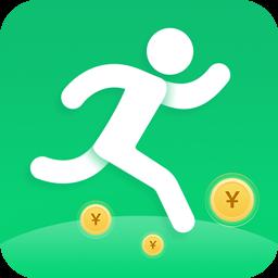 跑步赚赚赚钱版v1.0.0 红包版