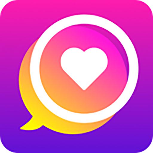 陌单身约附近交友app安卓版v3.3.1 最新版
