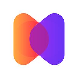 cibn欢视厅app最新版v2.0.3 手机版