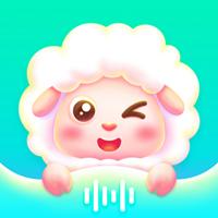 清音语音app安卓版v1.0.0 最新版