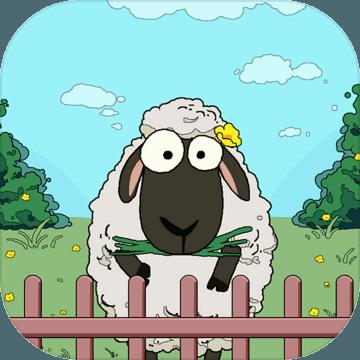 艾人的农场游戏安卓版v1.0 最新版