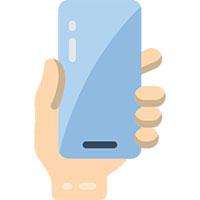 微动手势最新版v5.3.3 安卓版