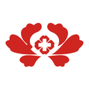 健康洛阳app安卓版v3.0.7 最新版