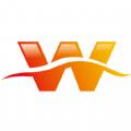 微车库app手机版v1.0.1 最新版