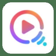 铭浩影视app最新版v4.2.8 手机版