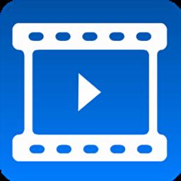 挥影影音播放器最新版v1.0.8 安卓版