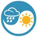 毒汤天气app安卓版v1.1.0 手机版