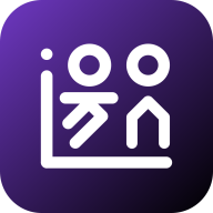 您邀我app安卓版v1.0.0 最新版