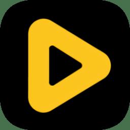 月色影视官方版v4.0.8 最新版