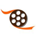 爱尔格票房app官方版v1.0.0 安卓版
