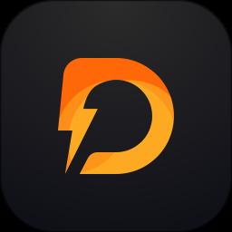 当燃运动健身app最新版v2.10.0 免费版