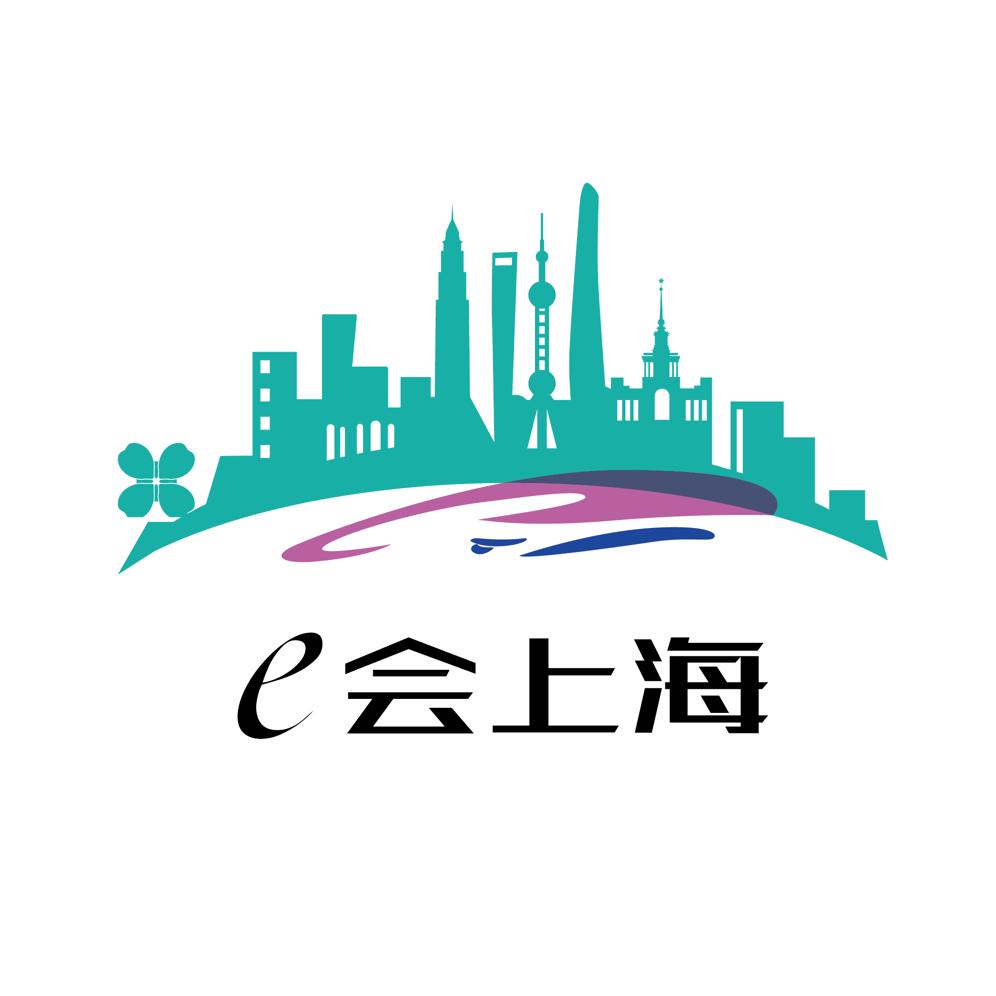 e会上海app最新版v1.0.6 安卓版