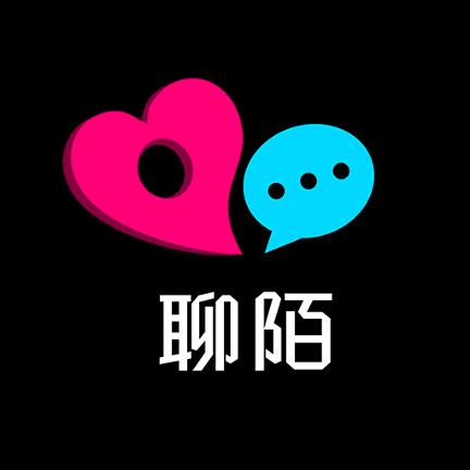 聊陌社交app官方正版v1.0.1 免费版