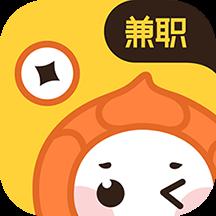淘米乐兼职软件手机版v1.0.2 安卓版