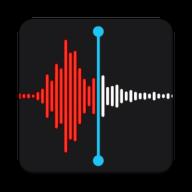 仿ios语音备忘录安卓版(voicememos)v1.5.2 最新版
