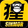 猩摩app安卓版v1.0.0 最新版