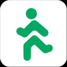 步天天赚钱走路红包版v5.3.6 正版