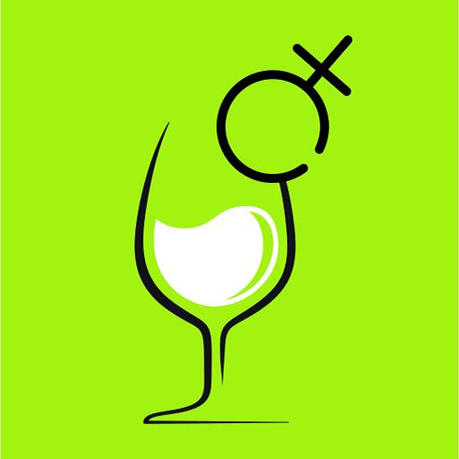 酒陌交友最新版v1.0.0 安卓版