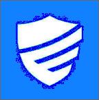 一键清理大师优化app官方版v10.4.4 专业版