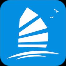 南太湖论坛百姓网APP手机版v5.1.0 最新版