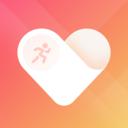 联想运动健康app安卓版v1.1.0.5 官方版