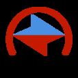 天泰电力移动终端APP缴费平台v01.03.0001 最新版