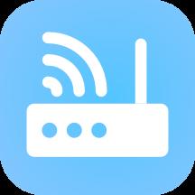 WiFi畅连大师app官方版v1.0.0 免费版